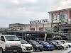 Directions to Wangsa Walk Mall Kuala Lumpur