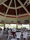 Image 3 of Nilai Springs Golf & Country Club, Nilai