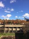 Image 7 of Medford High School, Medford