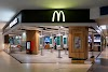 Image 1 of McDonald's, Ezeiza