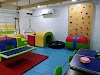 Get directions to Joyous Kiddy Therapy Centre (Ipoh) Ipoh