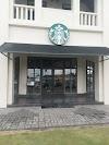 Image 7 of Starbucks Eco Boulevard, Iskandar Puteri