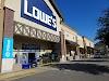 Image 7 of Lowe's Home Improvement, Dublin