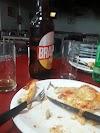Take me to Mickey Pizzería - Restaurante Gran Buenos Aires