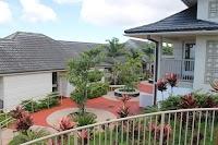 Maunalani Nursing And Rehabilitation Center