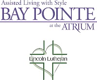 Bay Pointe At The Atrium