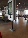 Image 5 of McDonald's, Wolfisheim