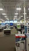 Image 8 of Best Buy, Puyallup
