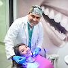 Image 6 of Dr Pablo Sanabria - Dental Aesthetic Group, Bogotá