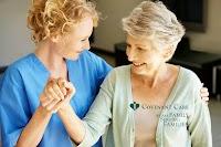 Nebraska Skilled Nursing & Rehab