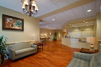 The Highlands At Wyomissing Assisted Living Facility