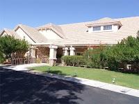 Brookdale North Tucson