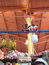 Image 5 of Mercado San Camilo, Arequipa