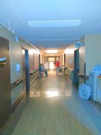 Oakland Healthcare & Wellness Center