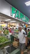 Image 2 of Farley Bintulu, Bintulu