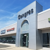 Image 3 of Gengras Chrysler Dodge Jeep, East Hartford