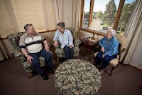 Golden Years Assisted Living Residence
