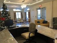 Waterview Lodge LLC, Rehabilitation & Healthcare