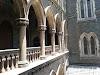 Image 6 of Bombay High Court, Mumbai