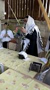 Image 8 of בית עלמין סגולה, פתח תקווה