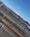 Image 4 of Bowen Hills Train Station, Bowen Hills