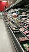Image 8 of Target, Monroe