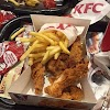 Image 4 of KFC Taman Sentosa Klang, Klang