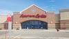 Image 4 of Target, Champlin