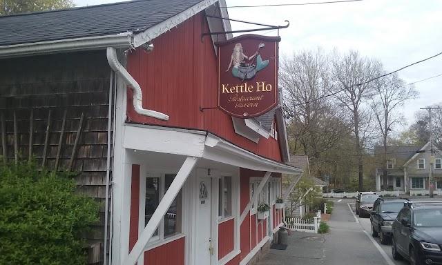 Kettle-Ho
