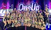 Image 8 of Top Gun All Stars Orlando, Ocoee