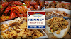 Image 7 of Kenney's Seafood, Slidell