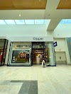 Image 2 of SouthPark Mall, Charlotte