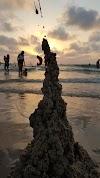 Image 8 of חוף אכדיה דרום (הנכים), הרצליה