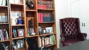 Law Offices of Arsen Pogosov