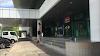 Directions to Likas Square Kota Kinabalu