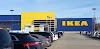 Image 4 of IKEA, Houston