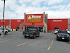 Image 8 of Levi Home Hardware Building Centre, Almonte