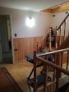 Image 8 of Hostal Casa Blanca, Puerto Montt