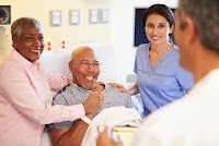 Valley Home Health