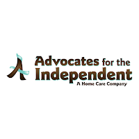 Advocates For The Independent