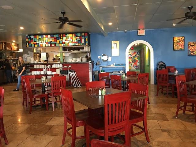 Eldorado Cafe image