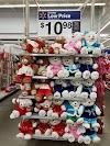 Image 7 of Walmart, Rowlett