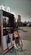 Image 8 of Gas Plus, Irricana