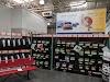 Image 2 of Costco Wholesale, Alpharetta