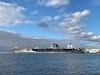 Image 2 of Newport News Shipbuilding Bldg. 500, Newport News
