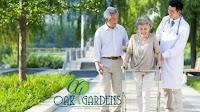 Oak Gardens Health Care Services