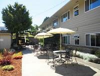 Grays Harbor Health & Rehabilitation Center