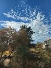 Image 3 of Jackal Creek Golf Estate, Zandspruit, Roodepoort