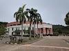 Image 8 of Universiti Malaysia Sabah, Kota Kinabalu
