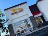 Image 2 of In-N-Out Burger, El Cajon
